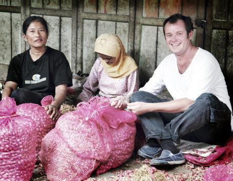 Image Result For Resep Masakan Indonesia Tradisionala