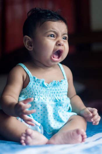 Hii, Ini Dia Pengasuh-pengasuh Bayi Terkejam dalam Sejarah 1