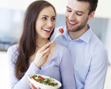 Buah dan Sayur yang Bisa Menyehatkan Jantung