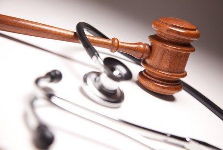 POGI Keberatan dr Ayu Ditangkap Terkait Dugaan Malpraktik di Manado