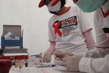 Begini Rasanya Menunggu Hasil Tes HIV, Penasaran Tapi Takut Juga