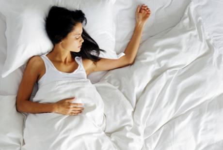 6 Fakta Menarik yang Tersembunyi di Balik Mimpi