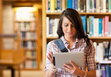 Digital Lifetyle 2014: Kecanduan Internet & Smartphone Murah