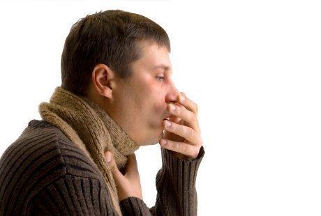 Apakah TBC yang Telah Dinyatakan Sembuh Masih Bisa Menular?