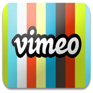 Kominfo Meralat, Vimeo Masih Diblokir!
