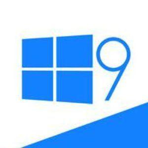 CEO Microsoft: Windows 9 Gratis, Asalkan...