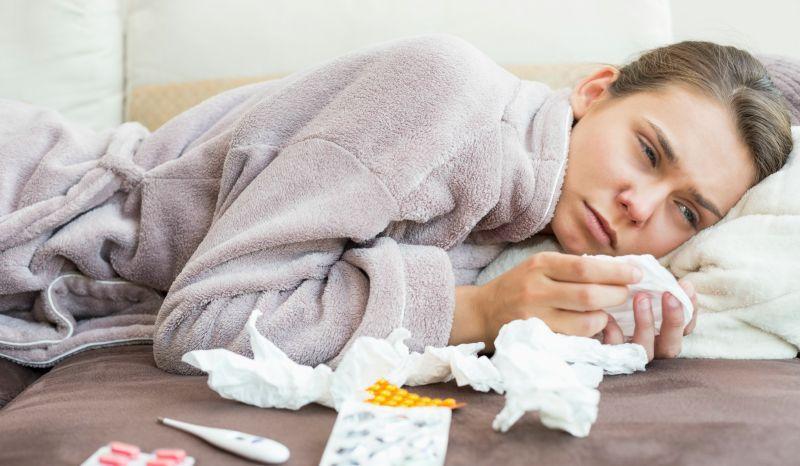 Image Result For Resep Masakan Untuk Anak Sakit Flu