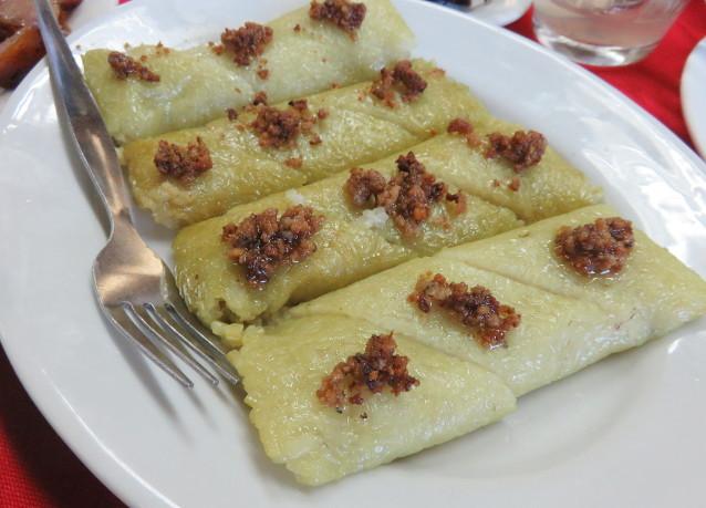 Inilah 10 Tempat Makan Enak di Manila dan Pampanga (1)