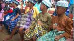 Fimosis: Penyakit Kelamin Anak yang Solusinya Adalah Sunnat