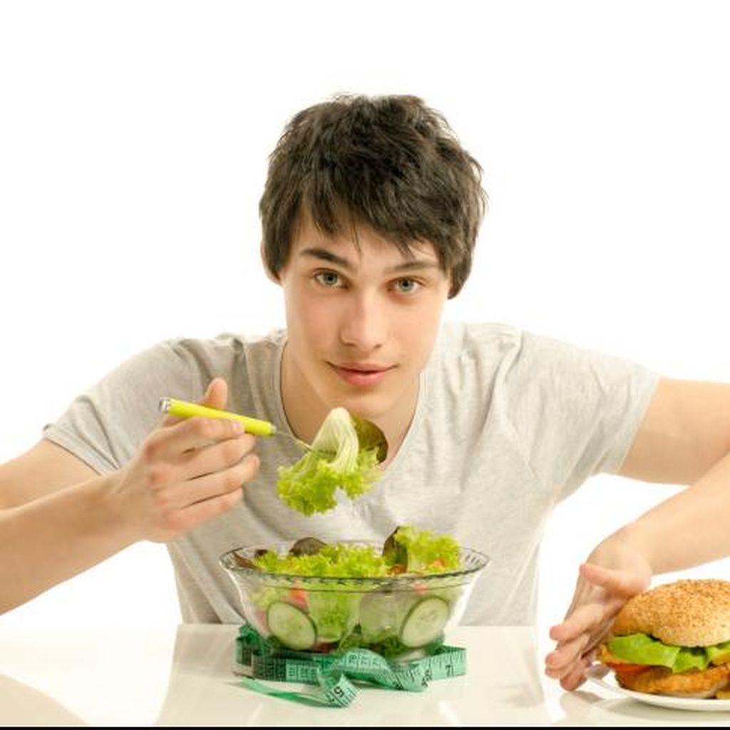 Agar Nutrisi Sayuran Tak Hilang, Begini Cara Tepat Mencuci dan Mengolahnya