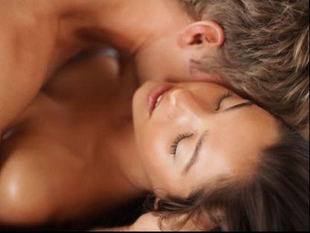 Jangan Percaya, 4 Hal Tentang Orgasme Ini Terbukti Cuma Mitos