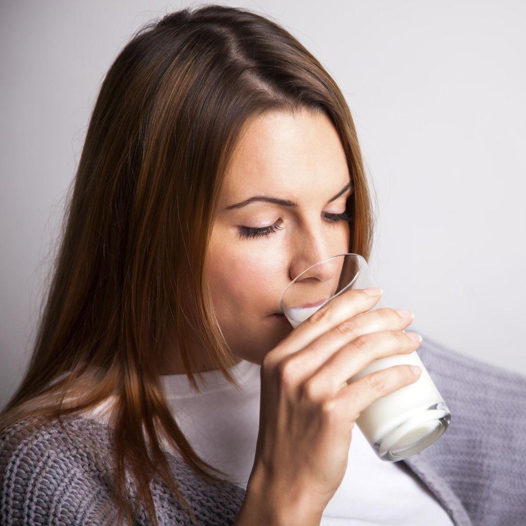 Pakar Sebut Hindari Produk Susu Justru Bikin Intoleransi Laktosa Memburuk