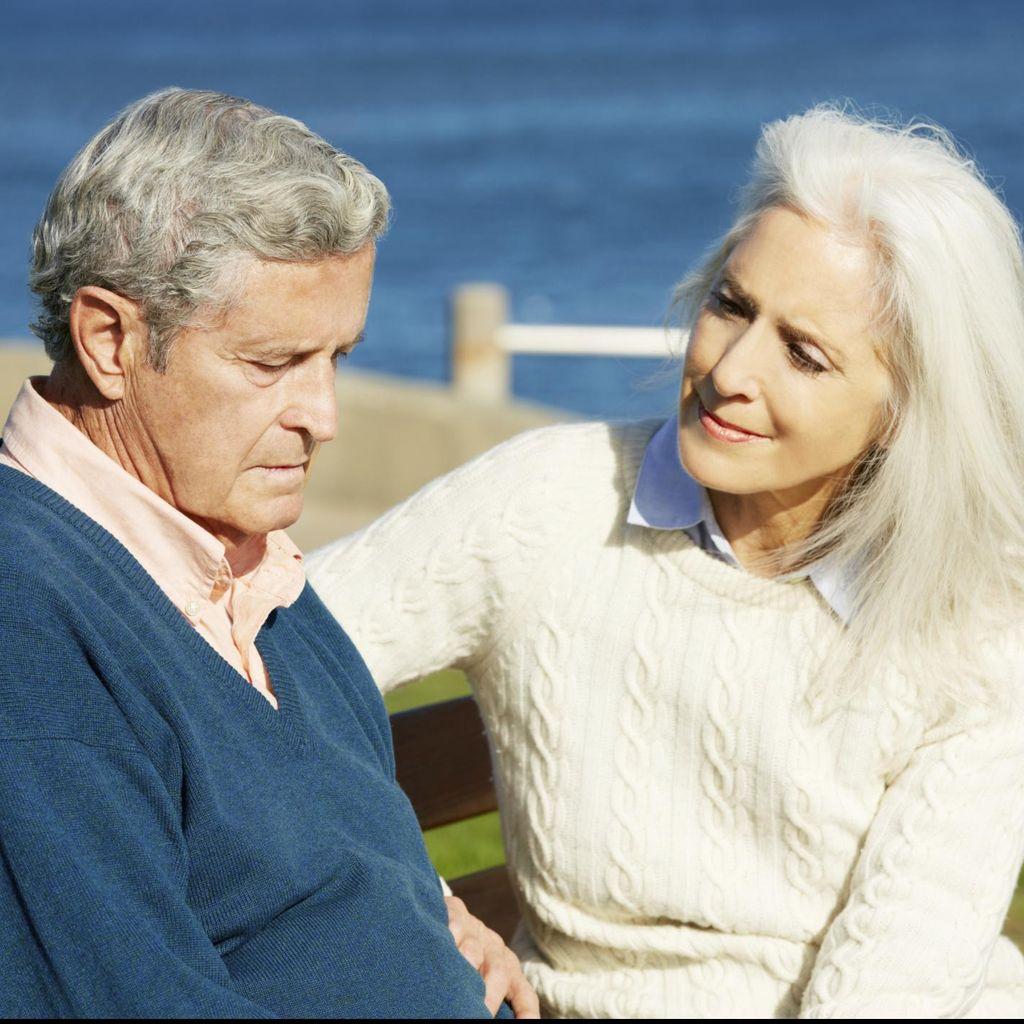 Sorotan LED Berkedip Diklaim Jadi Terapi Baru untuk Cegah Alzheimer
