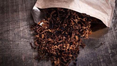 Meski Jadi Penghasil Tembakau Terbesar, India Akan Tegas Terapkan FCTC