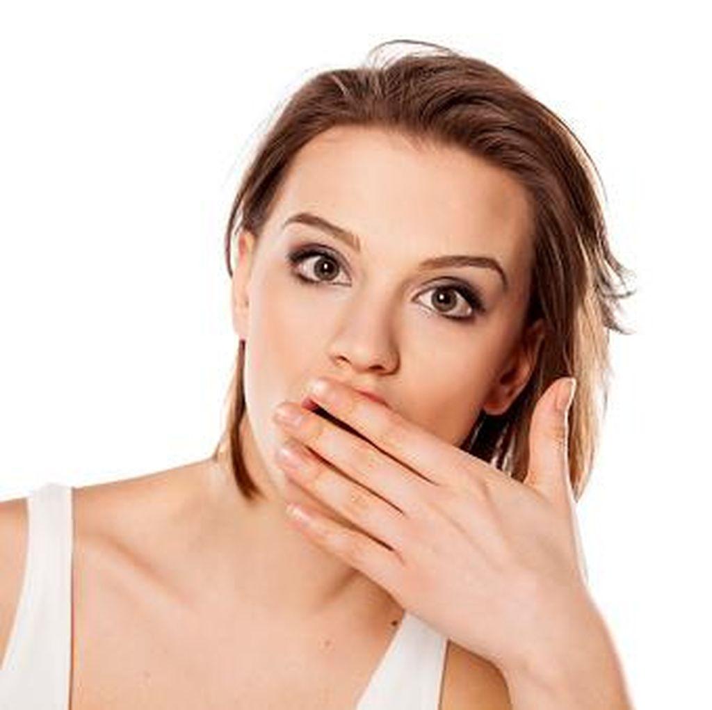 Terlihat Wajar, 5 Kebiasaan Ini Justru Buruk Bagi Kesehatan Anda