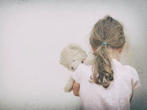 Hal-hal Yang Bisa Dilakukan Orang Tua Untuk Bantu Si Kecil Pulih Dari Trauma