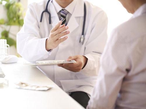 Klinik Berbasis Masyarakat Bantu Tekan Angka Lost to Follow Up pada ODHA