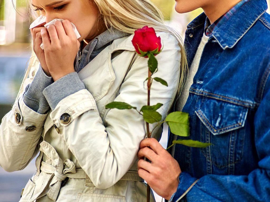 Yang Menjadi Penyebab Wanita Sulit Melupakan Selingkuhannya
