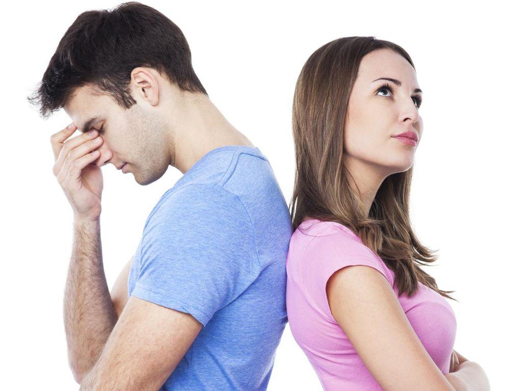 Tips Untuk Minta Kejelasan Setelah Lama Jalani Hubungan Tanpa Status
