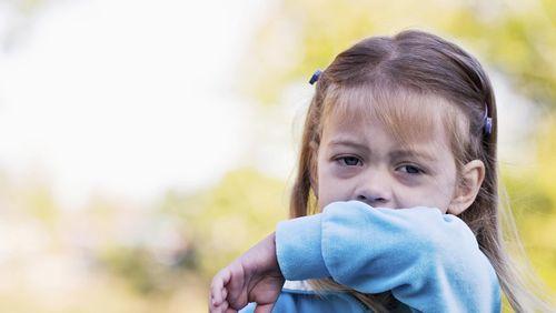 Catat! Selain Dari Bakteri, Pneumonia Juga Bisa Disebabkan Oleh Virus
