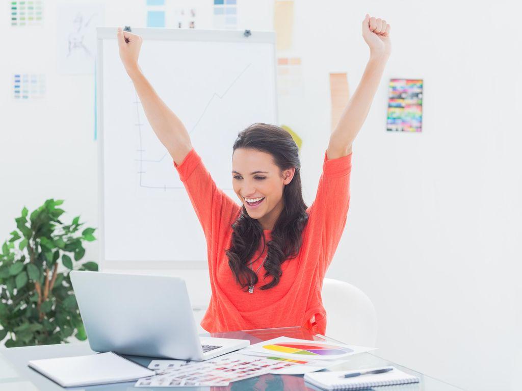 Yang Perlu Dilakukan di Usia 20an Agar Sukses Saat Usia 30an