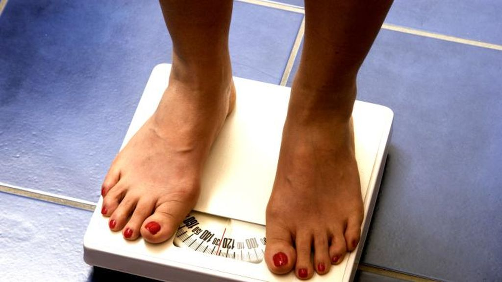 Sudah Diet Tapi Berat Badan Tidak Turun Juga? Ini 5 Kemungkinannya