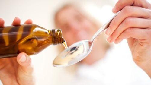 Jeda Waktu Yang Disarankan Untuk Konsumsi Obat Sebelum Dan Sesudah Makan