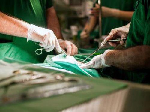 Setelah Operasi, Bocah Leher 'Menggantung' Tiba-tiba Meninggal