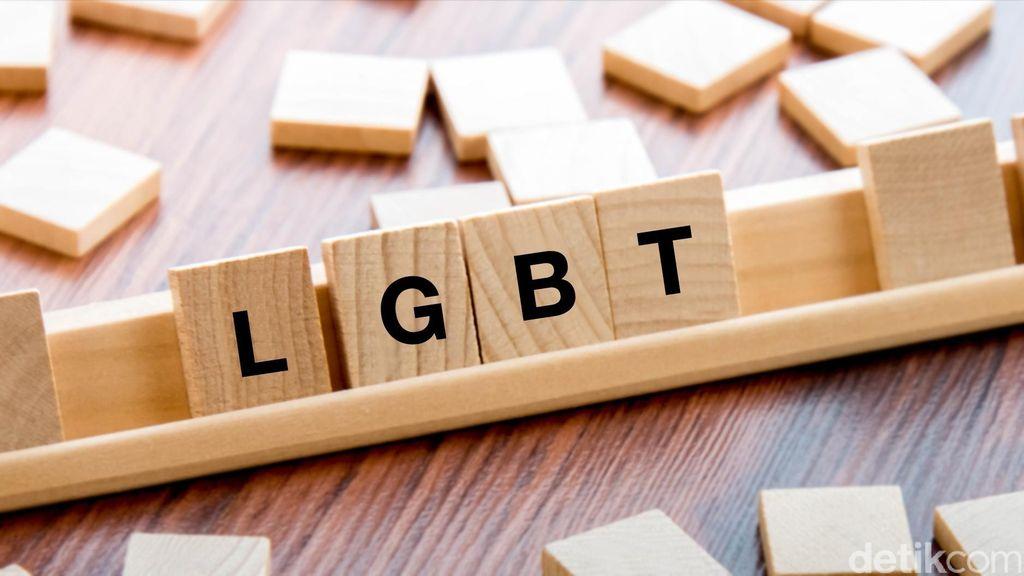 Sidang MK Kasus Homoseks, Ahli: Perilaku LGBT Menular, Bertobatlah