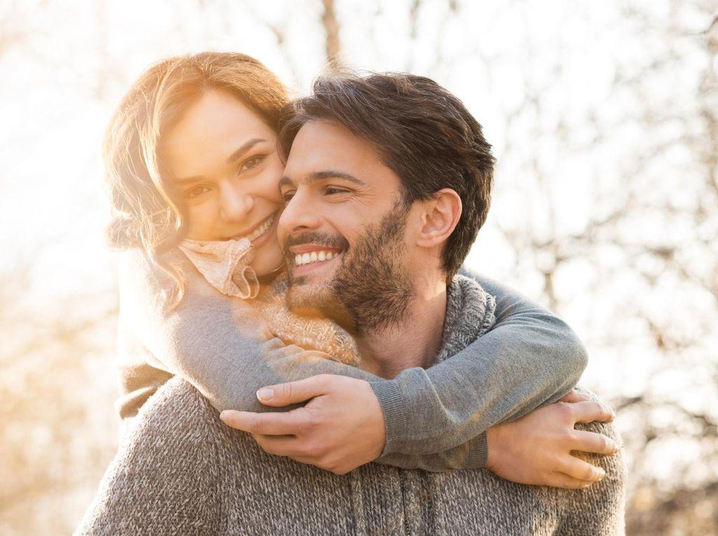 5 Tips Agar Terhindar dari Perselingkuhan