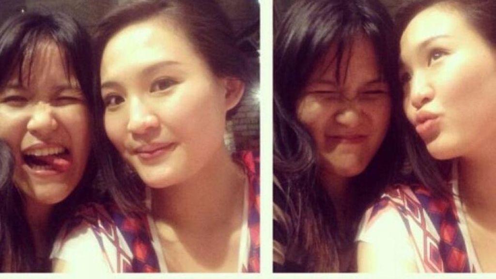 Tidak Ada Jaminan Jessica Wongso Tidak Akan Dijatuhi Hukuman Mati Bila Bersalah