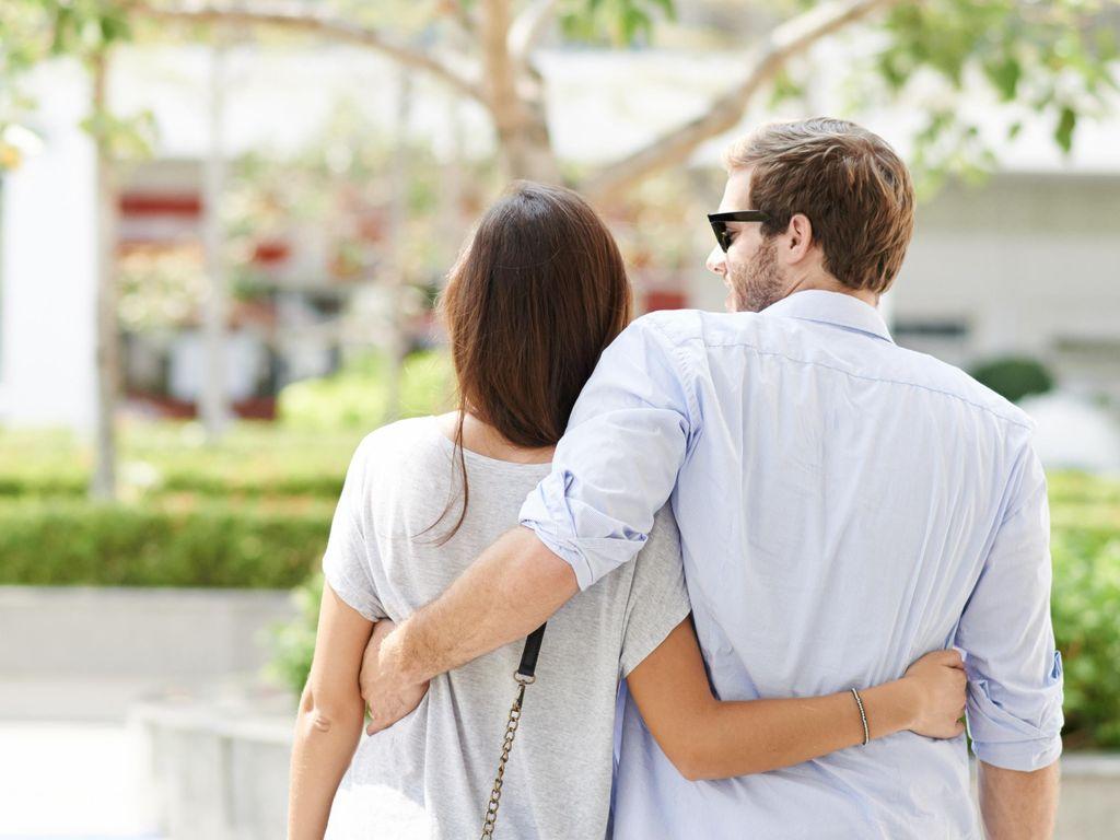 Step by Step Mempersiapkan Pesta Pernikahan