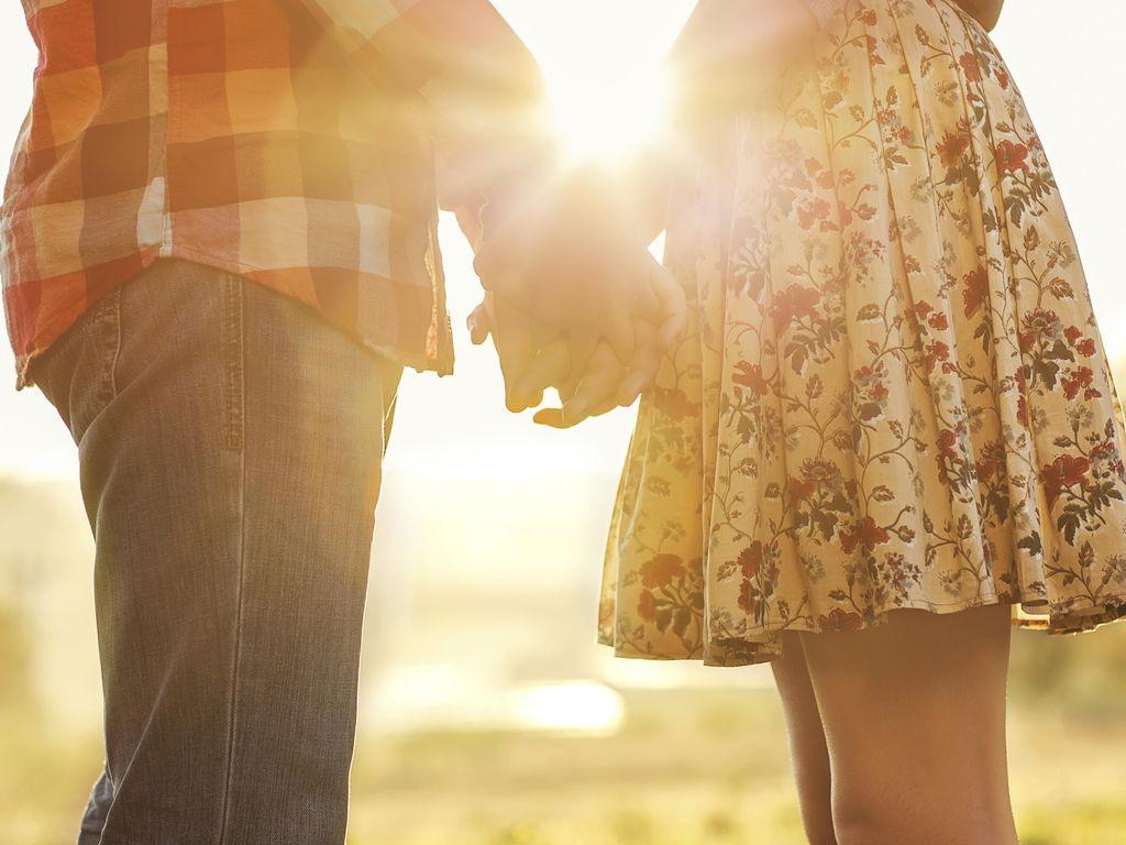 Cara Mengetahui Pria yang Serius dan Tulus Mencintai Kamu
