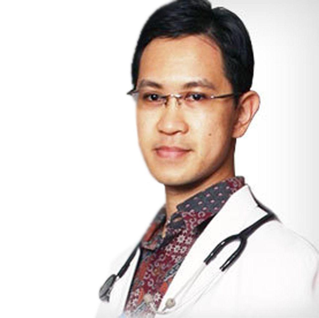 Polycystic Disease pada Ginjal dan Hati, Bisakah Diobati?