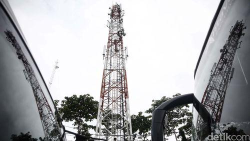 Polemik Network Sharing: Klaim Kominfo dan Bantahan Ombudsman
