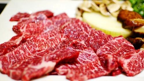 Ini Bedanya Wagyu dan Kokusangyu, Dua Jenis Daging Sapi Khas Jepang