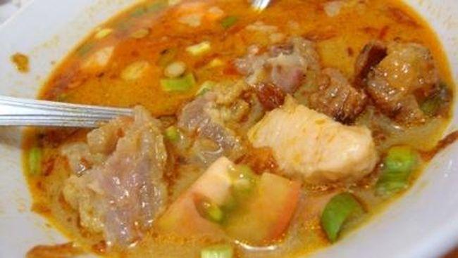 Image Result For Detikfood Kabar Kuliner Resep Rekomendasi Tempat Makan