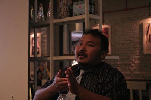 Pengadaan TIK Indonesia Rumit atau (Dibikin) Rumit?