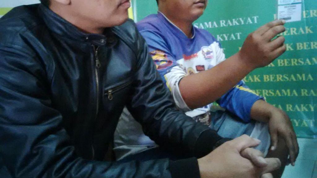 Cerita Warga Padalarang Bandung Barat 'Tertipu' Kartu BPJS Diduga Palsu