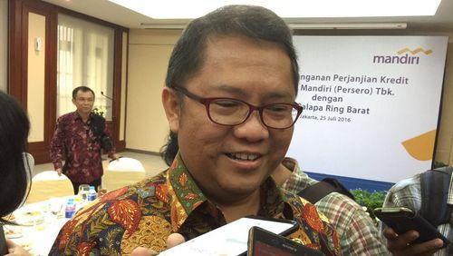 Menkominfo: Semua Ibukota Kabupaten Terhubung Broadband di 2019