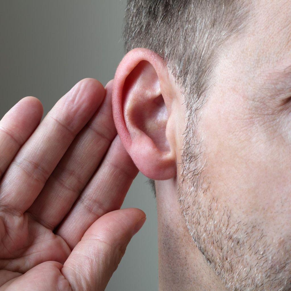 6 Hal yang Terjadi pada Telinga dan Bisa Tunjukkan Kondisi Kesehatan