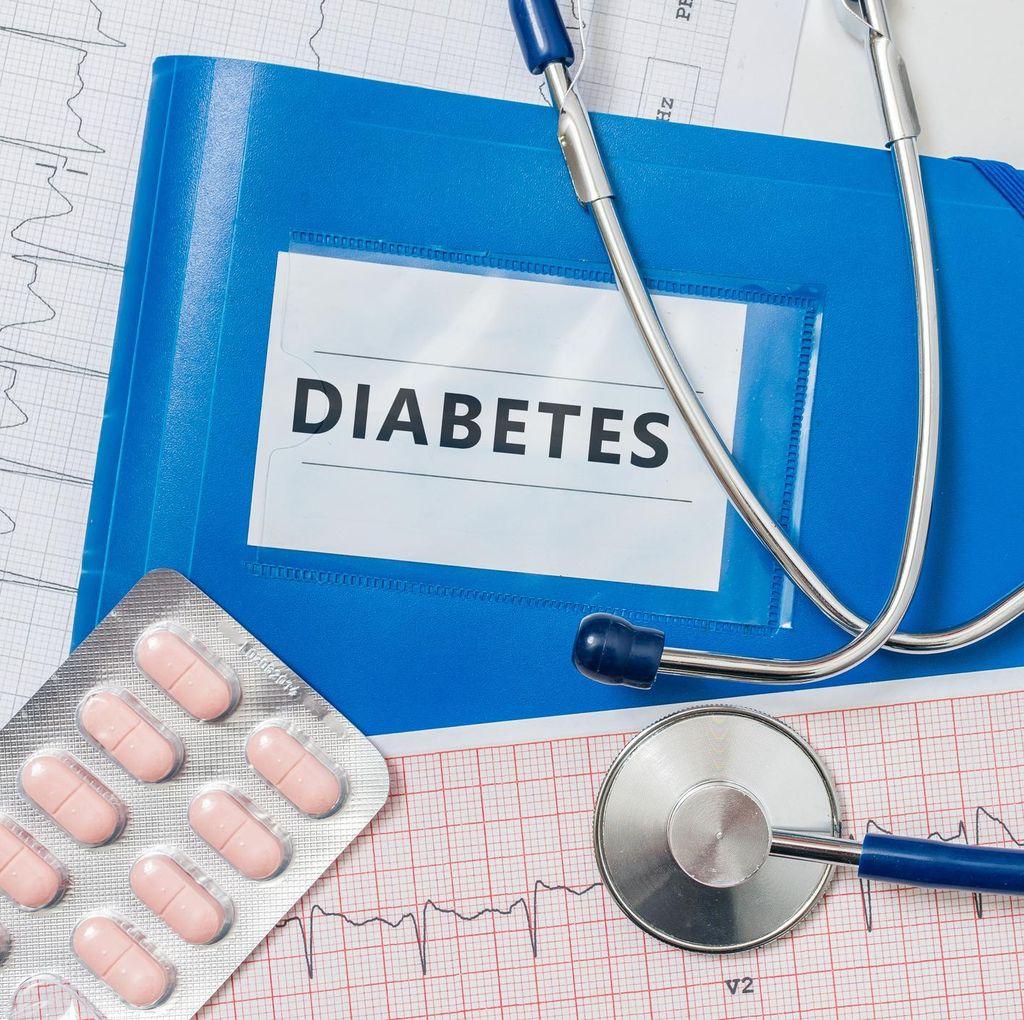 6 Fakta di Balik Mitos Diabetes yang Menyesatkan