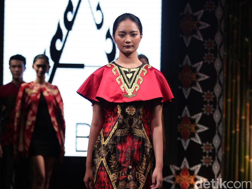 Ambah Batik