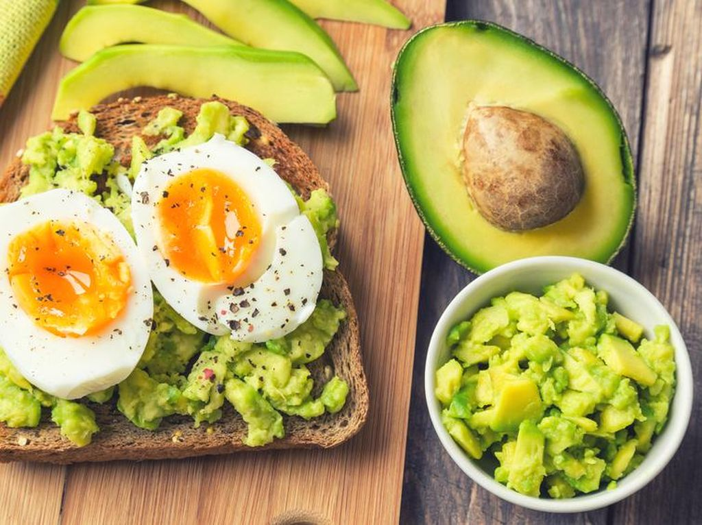 9 Trik Sederhana Ini Bisa Bikin Nutrisi Makanan Terserap Maksimal oleh Tubuh (2)