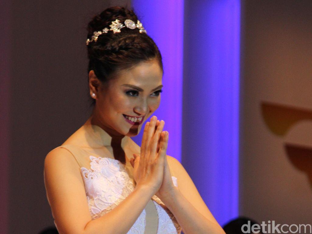 Vega Bellatrix, Miss Auto Show 2016