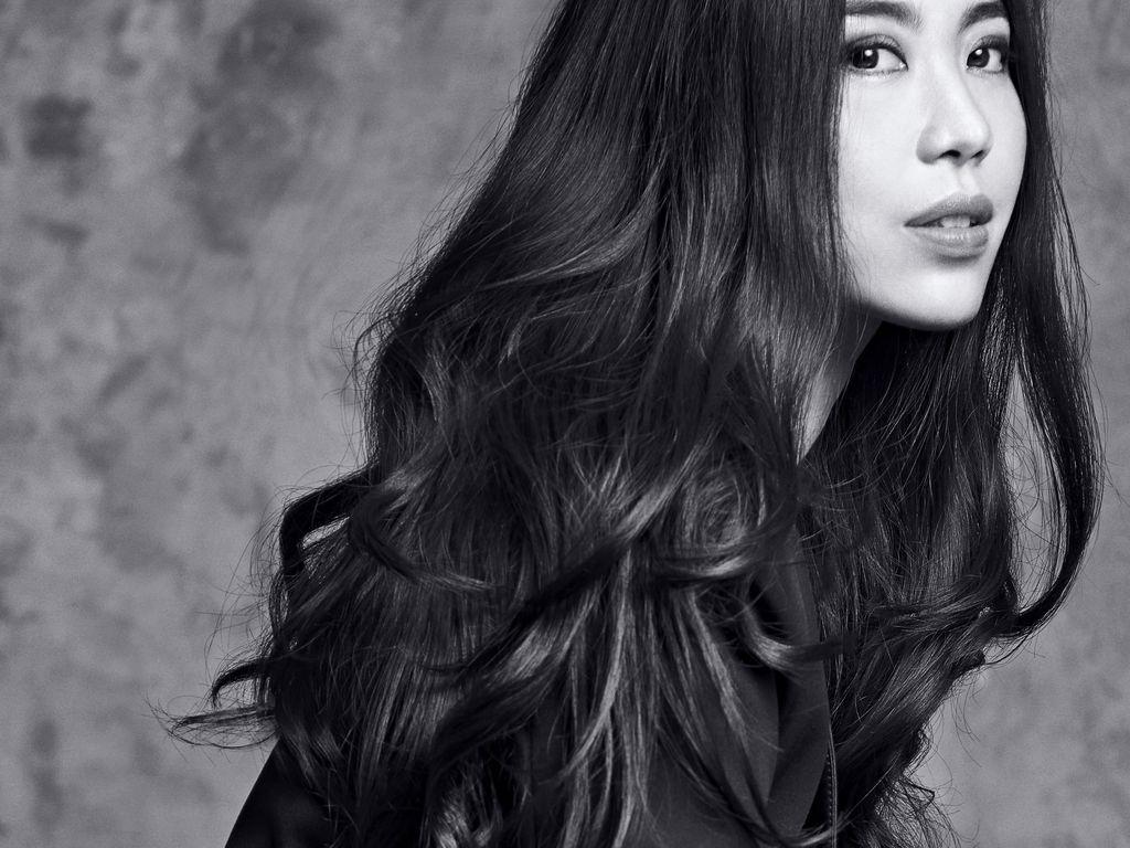 Mengenal Winnie Aoki, Desainer Indonesia yang Rancang Gaun Putri Beyonce