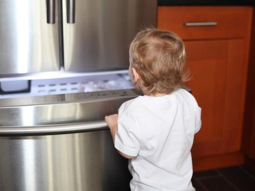 Memahami Anak Yang Aktif Dan Seolah Tidak Bisa Diam