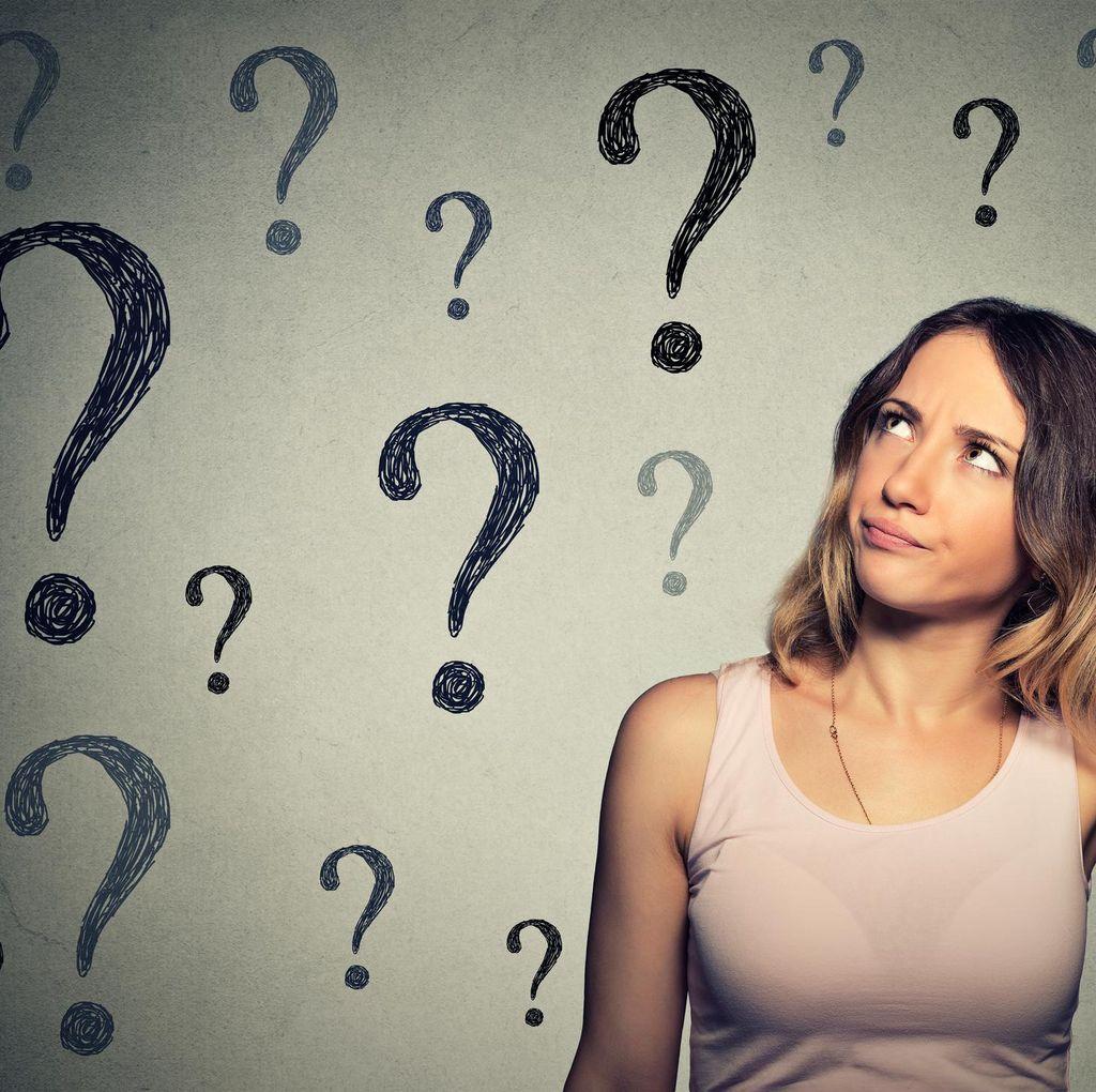 5 Hal yang Perlu Diperhatikan Agar Terhindar dari Pikun