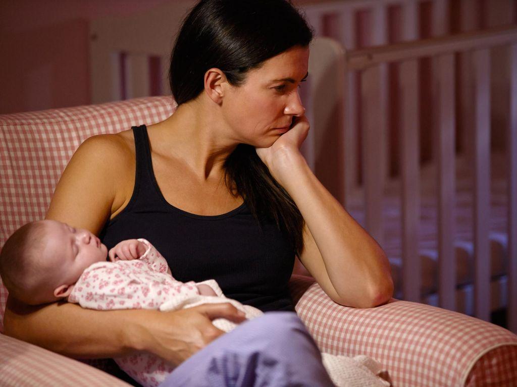 5 Langkah Cegah Depresi: Istirahat Hingga Jaga Keintiman