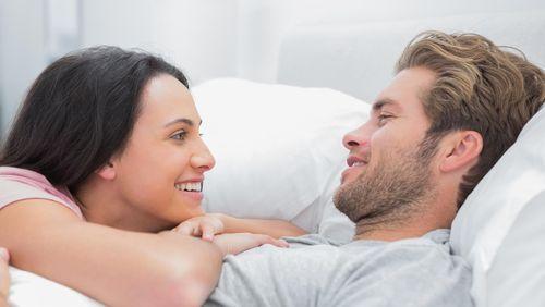 3 Permainan Agar Hubungan Seks Tak Membosankan, Mau Coba? 1